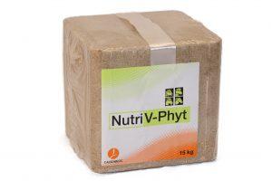 Nutriv-phyt bloc minéral